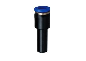 composite plug-in reducer