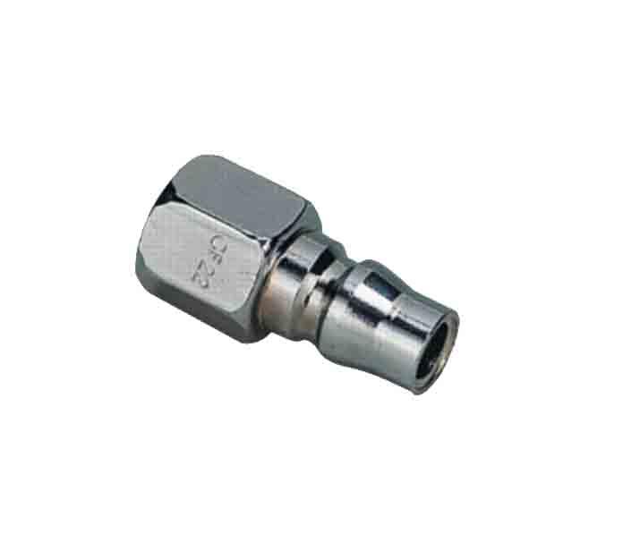 steel female adaptor quick connect coupler