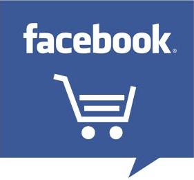 facebook store - PartPack