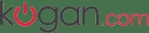 kogan logo - PartPack