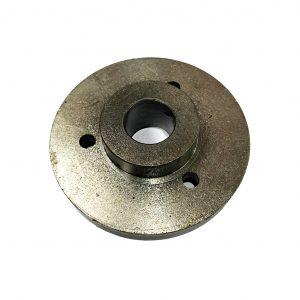 Head Drill Spare Parts